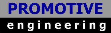 Promotive Shop